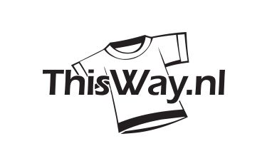 ThisWay.nl
